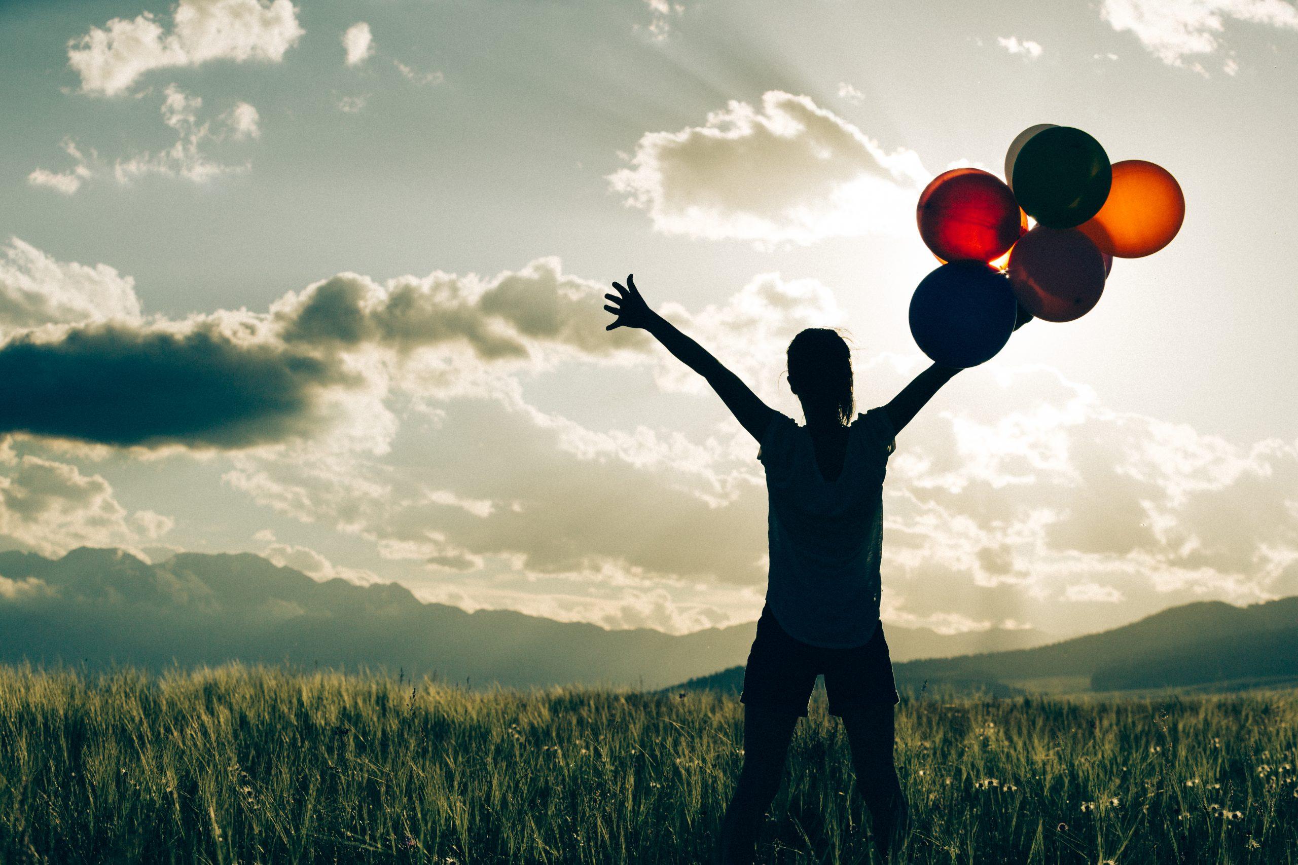 Wie Achtsamkeit dein Leben positiv verändert – Workshop Smile-inside